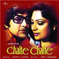 free old hindi movie on youtube