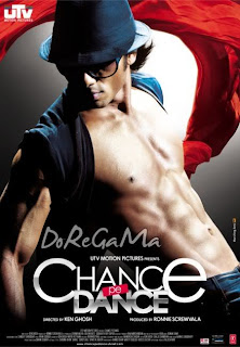Chance Pe Dance 2010 Hindi Movie Download