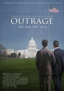 Outrage 2009 Hollywood Movie Watch Online