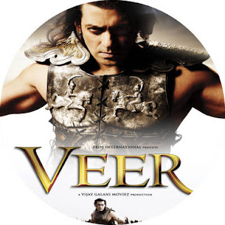 Veer 2010 Hindi Movie Download