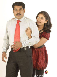 Duplicate (2009) - Malayalam Movie