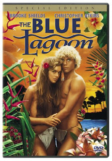 The Blue Lagoon 1980 Hollywood Movie Download