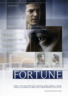 Fortune 2009 Hollywood Movie Watch Online