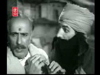 Do Lachian (1974 - movie_langauge) - GOPAL SEHGAL , KHRAITI