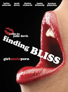 Finding Bliss 2009 Hollywood Movie Watch Online