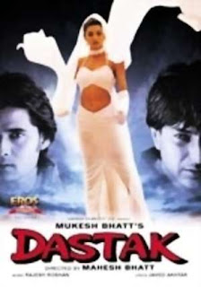 Dastak 1996 Hindi Movie Watch Online