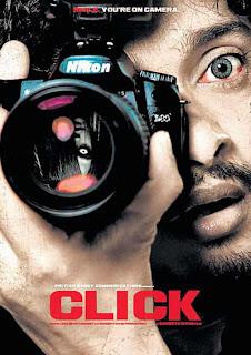 Click 2010 Hindi Movie Watch Online