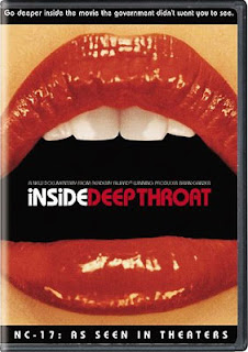 Inside Deep Throat 2005 Hollywood Movie Watch Online
