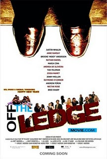 Off the Ledge 2009 Hollywood Movie Watch Online