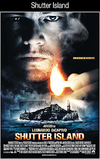 Shutter Island 2010 Hollywood Movie Watch Online