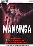 Mandinga 1976 Hollywood Movie Watch Online