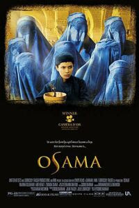 Osama 2003 Hollywood Movie Watch Online