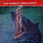 Dinoshark 2010 Hollywood Movie Watch Online