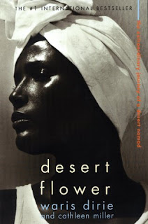 Desert Flower 2009 Hollywood Movie Watch Online