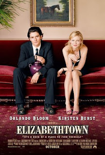 Elizabethtown 2005 Hollywood Movie in Hindi Download