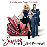 My Super Ex-Girlfriend 2006 Hollywood Movie Watch Online