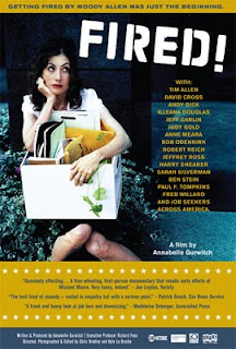 Fired! 2007 Hollywood Movie Watch Online