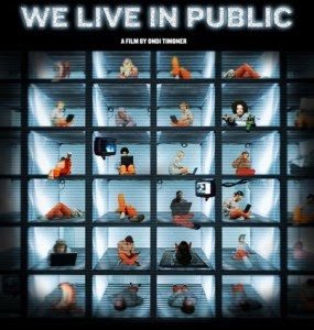 We Live in Public 2009 Hollywood Movie Watch Online