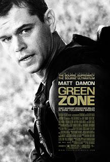 Green Zone 2010 Hollywood Movie Watch Online