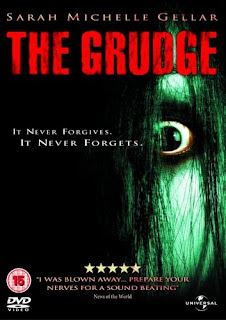 The Grudge 2004 Hollywood Movie in Hindi Download