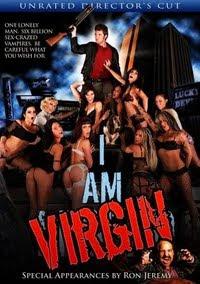 I Am Virgin 2010 Hollywood Movie Watch Online
