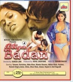 Bhiga Badan 2005 Hindi Movie Watch Online