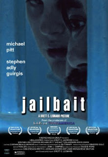 Jailbait 2004 Hollywood Movie Watch Online