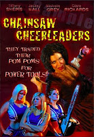 Chainsaw Cheerleaders 2008 Hollywood Movie Watch Online