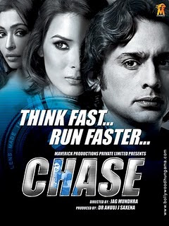 Chase 2010 Hindi Movie Watch Online