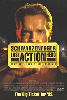 Last Action Hero 1993 Hindi Dubbed Movie Watch Online