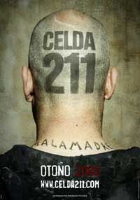 Cell 211 2009 Hollywood Movie Watch Online