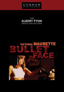 Bulletface 2010 Hollywood Movie Watch Online