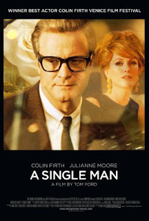 A Single Man 2010 Hollywood Movie Watch Online