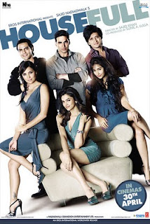 (2010) Hindi Movie Watch Online | Watch Online Movies For Free