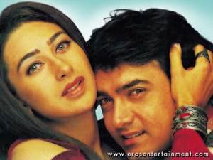 Raja Hindustani 1996 Watch Online
