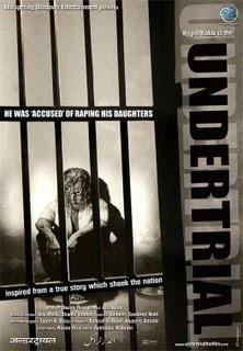 Undertrial (2007) - Hindi Movie