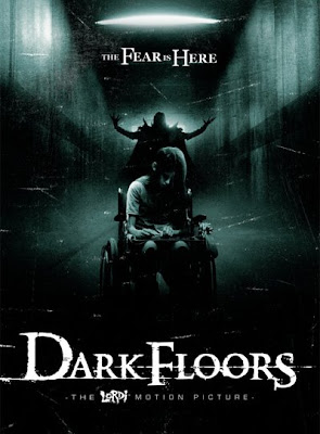 Dark floors 2008 Hollywood Movie Watch Online