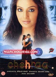 Chehraa 2005 Hindi Movie Watch Online