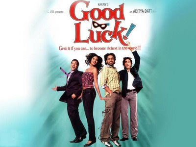 good luck hindi movie watch online