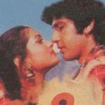 Romance 1983 Hindi Movie Watch Online