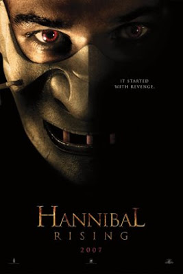 Hannibal 2001 Hindi Dubbed Movie Watch Online