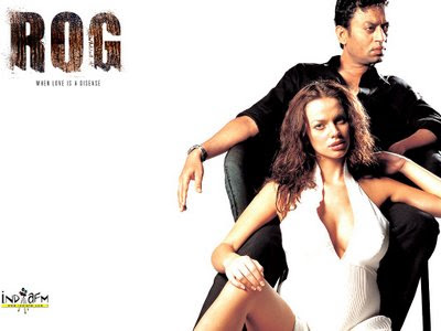 Rog 2005 Hindi Movie Download