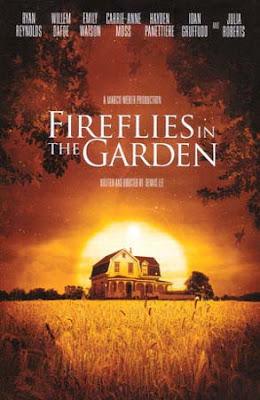 Fireflies in the Garden 2008 Hollywood Movie Watch Online