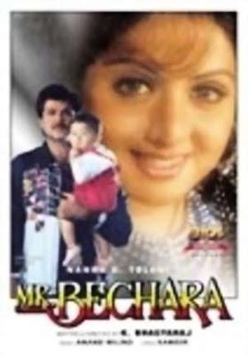 Mr. Bechara movie