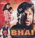 Bhai (1997) - Hindi Movie