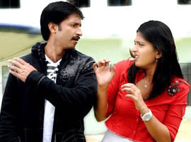 Souryam 2008 Telugu Movie Watch Online
