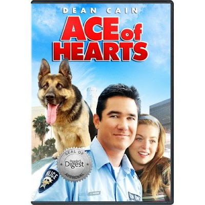 Ace of Hearts 2008 Hollywood Movie Watch Online