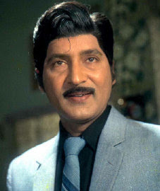 Abhimanyudu 1984 Telugu Movie Watch Online