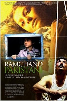 Ramchand Pakistani 2008 Hindi Movie Watch Online