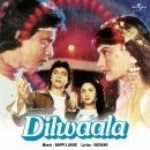 Dilwaala 1986 Hindi Movie Watch Online